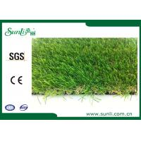 Wholesale Three Colours 11600Dtex Indoor Artificial Turf Anti-slip Enviromental Friendly from china suppliers