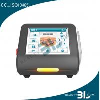 Wholesale Portable 980nm Diode Laser Vascular Removal Machine For Vessels Treatment from china suppliers