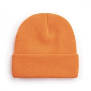 Wholesale New Korean Wool Acrylic Knitted Caps Skullcap Elastic Skullies Beanies Cap from china suppliers