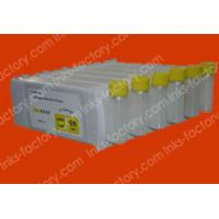 Wholesale Hp 5000/5500 Refill Cartridges Kits from china suppliers