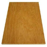 Buy cheap 2.5mm Plywood from wholesalers