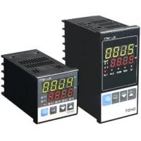 Wholesale Digital Temperature Controller PY602 from china suppliers
