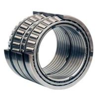 Wholesale High precision tapered roller bearing 30202 support radial load and axial load from china suppliers