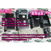 Wholesale FBI10E from china suppliers