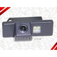 "Wholesale High Resolution With Night Vision Sony 1/3"" CCD IR Car Camera CCTV Camera System CEE-QF06 from china suppliers"