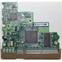 Wholesale 4mil Hard drive pcb boards RF4 , CEM-3 , Halogen free for military communication from china suppliers