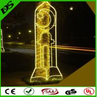 Wholesale Ramadan Decorations LED Light from china suppliers