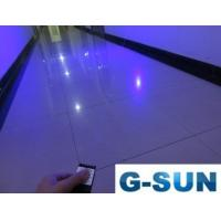 Quality 445nm  1000mW  DC 12V Blue Dot Laser Module For Electrical Tools And Leveling Instruments for sale