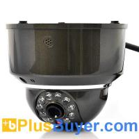"""Wholesale Ace - 720P Security Dome Camera with 1/4"""" CMOS Sensor - Android and iOS Remote Viewing from china suppliers"""