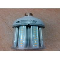 Wholesale Street E39 E40 Dimmable LED Corn Light High Pressure Sodium Lamp from china suppliers