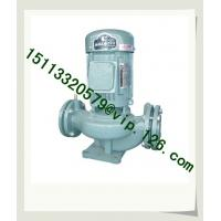 Wholesale China Cooling Tower Water Pump OEM Supplier/ Cooling Tower Motor Price from china suppliers