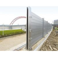 Wholesale Mill Finished Aluminium Extrusion Profiles Flood Protection Doors from china suppliers