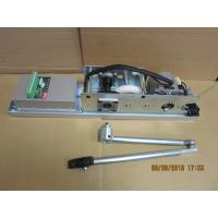 Wholesale Fire - Retardant Automatic Swing Door Opener With Safety Sensors from china suppliers