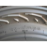 Wholesale EDM ATV Tyre Mould from china suppliers