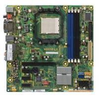 Wholesale Desktop Motherboard use for HP Pegatron M2N78-LA.HP/Compaq Violet-GL8E.PN:504879-001 from china suppliers