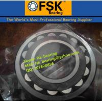 Quality ABEC-7  Spherical Roller Bearings 22319 CC/W33 Size 95*200*67mm for sale