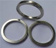 Wholesale Permanent Ring Neodymium Magnets For Sale from china suppliers