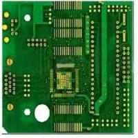 Wholesale FPC / Flex printed circuit board pcb 6 Layer and PCBA , FPCA from china suppliers