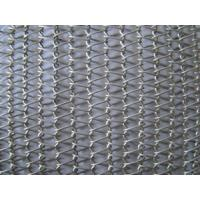 Wholesale decorative wire mesh manufacturer from china suppliers