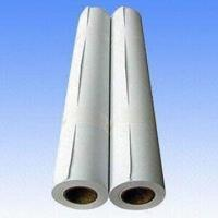 China Glossy Photo Paper Roll 190g, 24 inches on sale