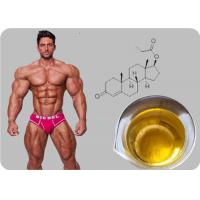Wholesale Testosterone Propionate Oil - based Injectable Testosterone Steroid Powder from china suppliers