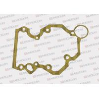 Wholesale 6D170 Excavator Engine Parts , Rocker Cover Gasket and Lower Repair Kit  6162 - 13 - 7823 from china suppliers