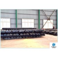 Wholesale Unbreakable Grinding Rods / Steel Round Bars for Mines / Cement Mill from china suppliers