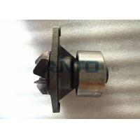 Wholesale 6D107 Komatsu PC200-8 Excavator Water Pump Low Noise 6754-61-1100 6754-61-1010 from china suppliers