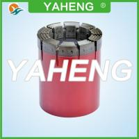Wholesale Long life Concrete Core Drill Bit With Wide Hardness Range from china suppliers
