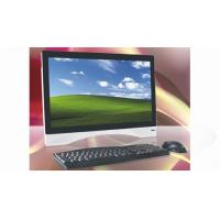 Wholesale Computer TV from china suppliers