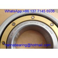 Wholesale Insocoat Bearing 6319M/C3VL0241 Outer Ring Coated Precision Ball Bearing from china suppliers