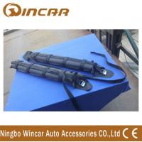 Wholesale PVC Inflatable Kayak Roof Carrier With Free Tie Downs Surfboard from china suppliers