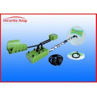 Wholesale Ground Search Gold metal detector underground for Treasure Hunting , MD -88 from china suppliers