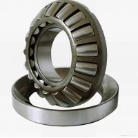 Buy cheap OEM tapered roller bearing for heavy truck parts from wholesalers