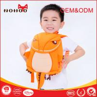 Wholesale Kindergarten Kids Waterproof Personalised School Backpacks For Children Lightweight from china suppliers