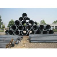 Wholesale Round Gade 40 60 Deformed Reinforcing Steel Bars Standard Size 6mm 8mm 10mm 12mm from china suppliers