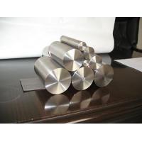 Wholesale Inconel 625 Nickel Welding Rods With 800mm Dia And Customized from china suppliers