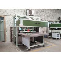Buy cheap Recycled Paper Egg Box / Egg Carton Manufacturing Production Line from wholesalers