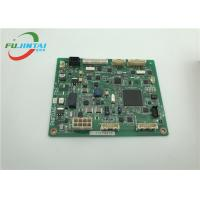 Buy cheap NPM Support Station Panasonic Spare Parts PNF0A6 N610084472AA For Smt Machine from wholesalers