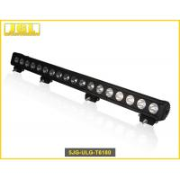 Wholesale Waterproof 10w CREE Led Light Bar Cree Led Lighting Products For Truck from china suppliers
