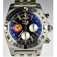 Wholesale Breitling watch,Breitling Navitimer GMT Men's Watch from china suppliers
