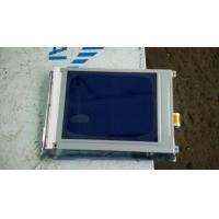 Wholesale LCD Screen For Barudan Embroidery Machine Spare Parts DS Series from china suppliers