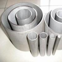 Buy cheap ASTM A269 stainless steel pipe 316 from wholesalers