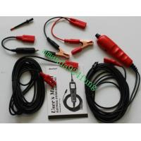 Wholesale Autel PowerScan PS100 Circuit Tester from china suppliers