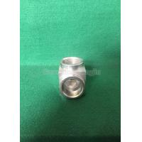 Wholesale 90 Elbow Fire Protection Accessories Elbow Pipe Fittings Right Angle Elbow from china suppliers