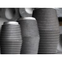 Buy cheap EAF graphite electrode Low electrical resistance from wholesalers