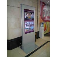 Wholesale Supper clear 15 inch advertising player from china suppliers