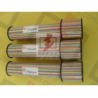 Custom Printed Corrugated Box/Buy Cosmetic Paper Gift Box ME-CU005 of ...