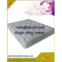 Wholesale Coconut Fiber Spring Mattress Review from china suppliers