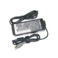 Wholesale Compatible 90W ac power adapter for Acer PA-1900-05 laptop from china suppliers